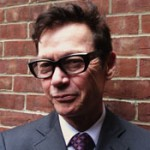 Jack_Gantos_author_photo