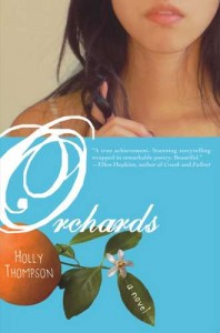 Orchards3(2)-330