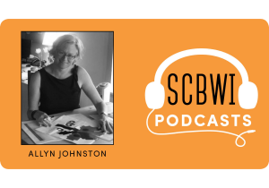 Podcast_Allyn Johnston