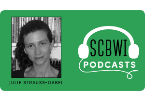 Podcast_JulieStrauss-Gabel