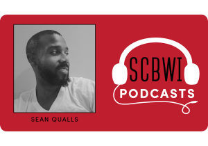 Podcast_Sean-Qualls