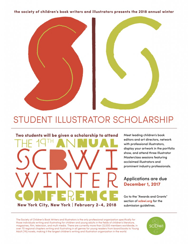 SIS_announcement_Winter 2018