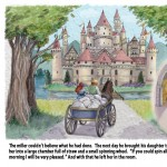 Fairy Tale, sue rundle-hughes, and ustyme