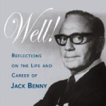 well reflections on the life career of jack benny
