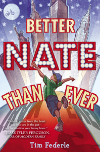 better-nate-than-ever-cover