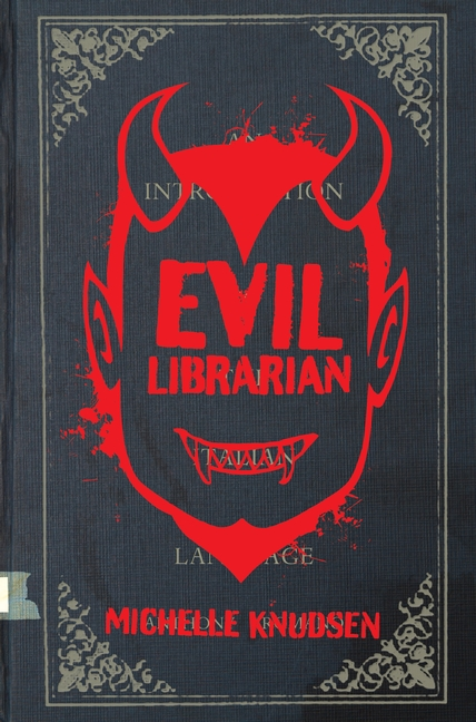 Evil-Librarian-jacket-original