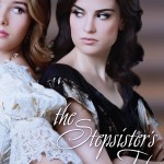 The Stepsister's Tale