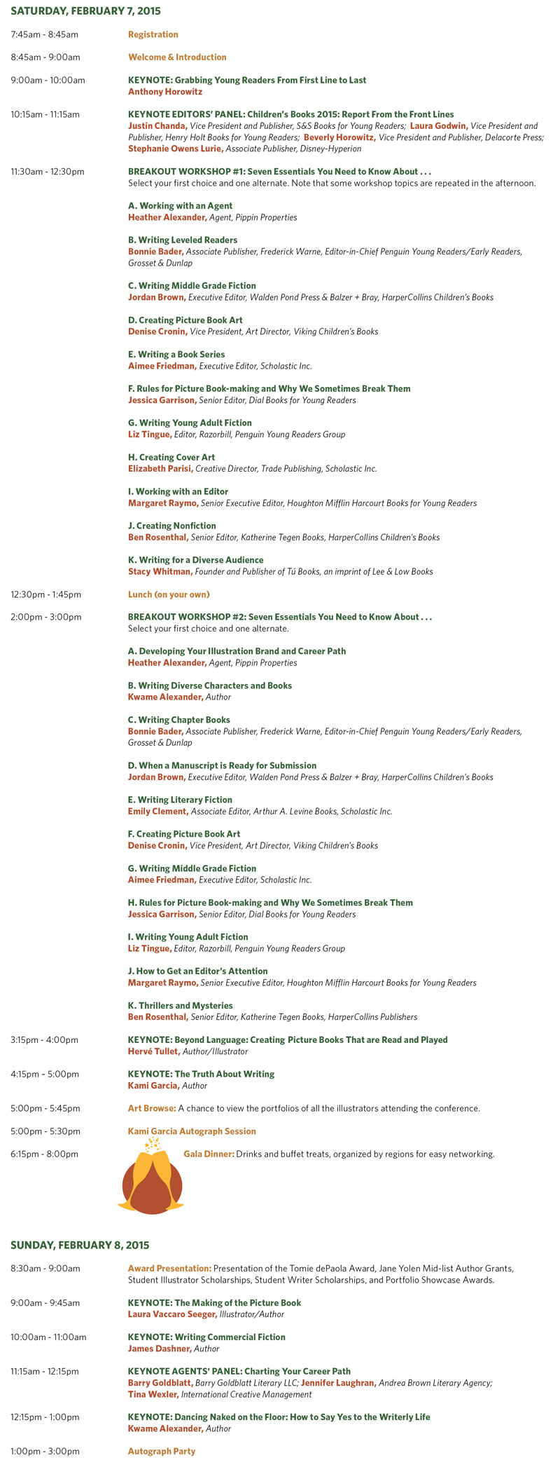 2015_Winter_Conf_Schedule-rev4