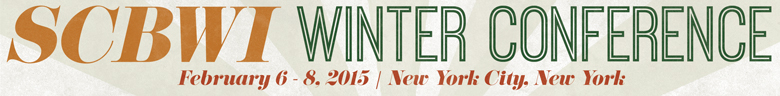 Winter-Conf-long-banner-2015-top
