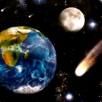 Space, science, and astronomy