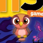 National Geographic Kids, Puzzle, and Halloween