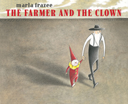 farmer-and-clown-cover