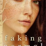 Faking-Normal-HChighres-original