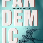 Pandemic-cover-original