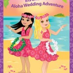 Vacation, Girls, beach, Hula, dance, Wedding, Nature, ocean, and sea