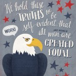 Constitution, independence day, bald eagle, and American