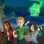 ghost, ghost and horror story, ghost ship, and ghost stories