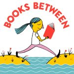 Books and Reading, chapter books, Girls adventure, and Girls