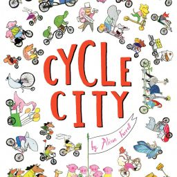 CycleCity_US_JKT.indd