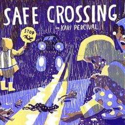 Percival_SAFE_CROSSING_cover_72