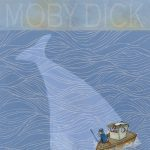 moby dick, ocean, hunt, villain, a genius. His failed science experiments caused such a ruckus he's being shipped out to the country school. Nobody there likes or understands him. When the Blizzard of 1888 hits, gray whales, Ocean, and Boat