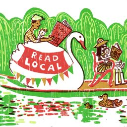 read_local_swan_boat_150