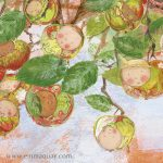 babies, baby, Baby and Toddler, apples, apple tree, leaf, apple trees, and baby book
