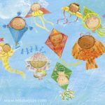 babies, baby, Baby and Toddler, baby book, Kite Flying, Kites, kite, and toddler book