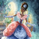 Cinderella, Fairy Tale, and diversity