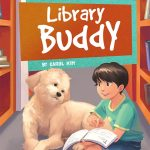 A boy and his dog, Cute Animals, Boy and dog, and book cover