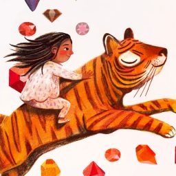 SopiesStories_TigerConceptFull_web