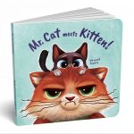 cats kittens,   cute pets, kitten, Cats, and book cover