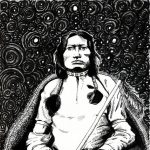 Native American and indian history
