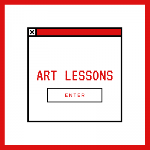 SCBWI Connects Directory of Remote Learning Resources | Art Lessons & Workshops