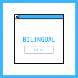 SCBWI Connects Directory of Remote Learning Resources   Free Bilingual Resources for Educators and Parents