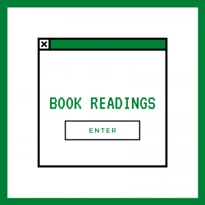 SCBWI Connects Directory of Remote Learning Resources   Free Online Book Readings of Children's Books