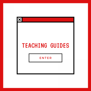 SCBWI Connects Directory of Remote Learning Resources   Online Teaching Guides for All Grades