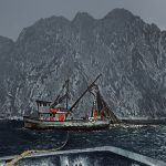 commercial fishing, fishing, Boat, and Alaska