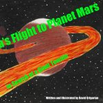 fantasy and science fiction, planets, and science space travel