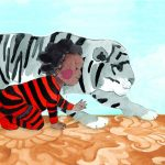 toddlers and tigers