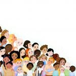 cute kids, Multicultural and Diversity, Multicultural children's book, and multicultural characters