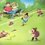 Soccer, kids playing soccer, girls in sports, outdoor sports, and sports