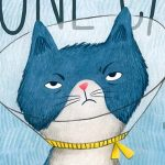 #cat, angry, hilarious, and funny animal book
