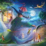 Dreams, Action Adventure, children fantasy, and Children's fantasy