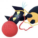 cats kittens, Cats, cats, #cat, and Yarn