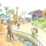 #animal and animals/zoos