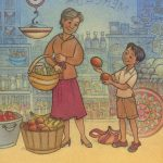 intergenerational ties and Hispanic Culture