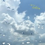 clouds and environment; family; power of the imagination to change things;