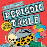 Elementary Science, Periodic Table, and Cutting edge science